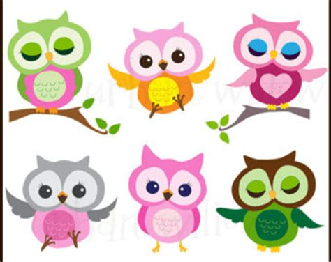 Owl babies book synopsis